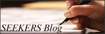 店長Blog[仕入れ情報など]